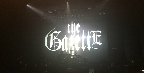 JRock247-the-GazettE-The-Wiltern-2016-6