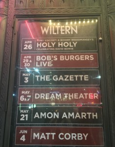 JRock247-the-GazettE-The-Wiltern-2016-7