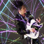 "MIYAVI releases new single ""Afraid To Be Cool"" / ""Raise Me Up"""