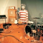 Jrock247-cornelius-performing-fantasma-live-us-tour