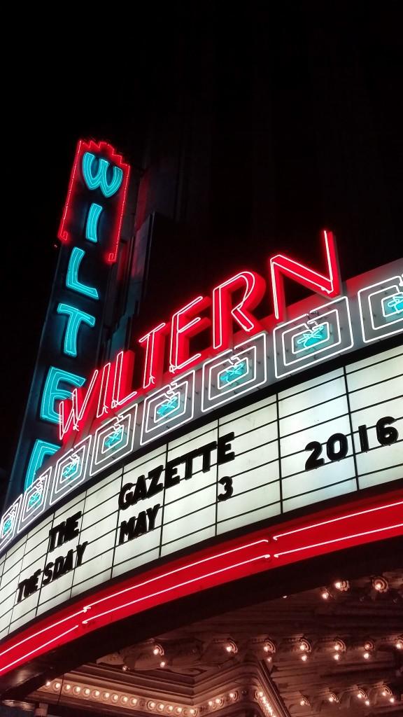 Jrock247-the-gazette-wiltern-theatre-dogmatic-trois-marquee