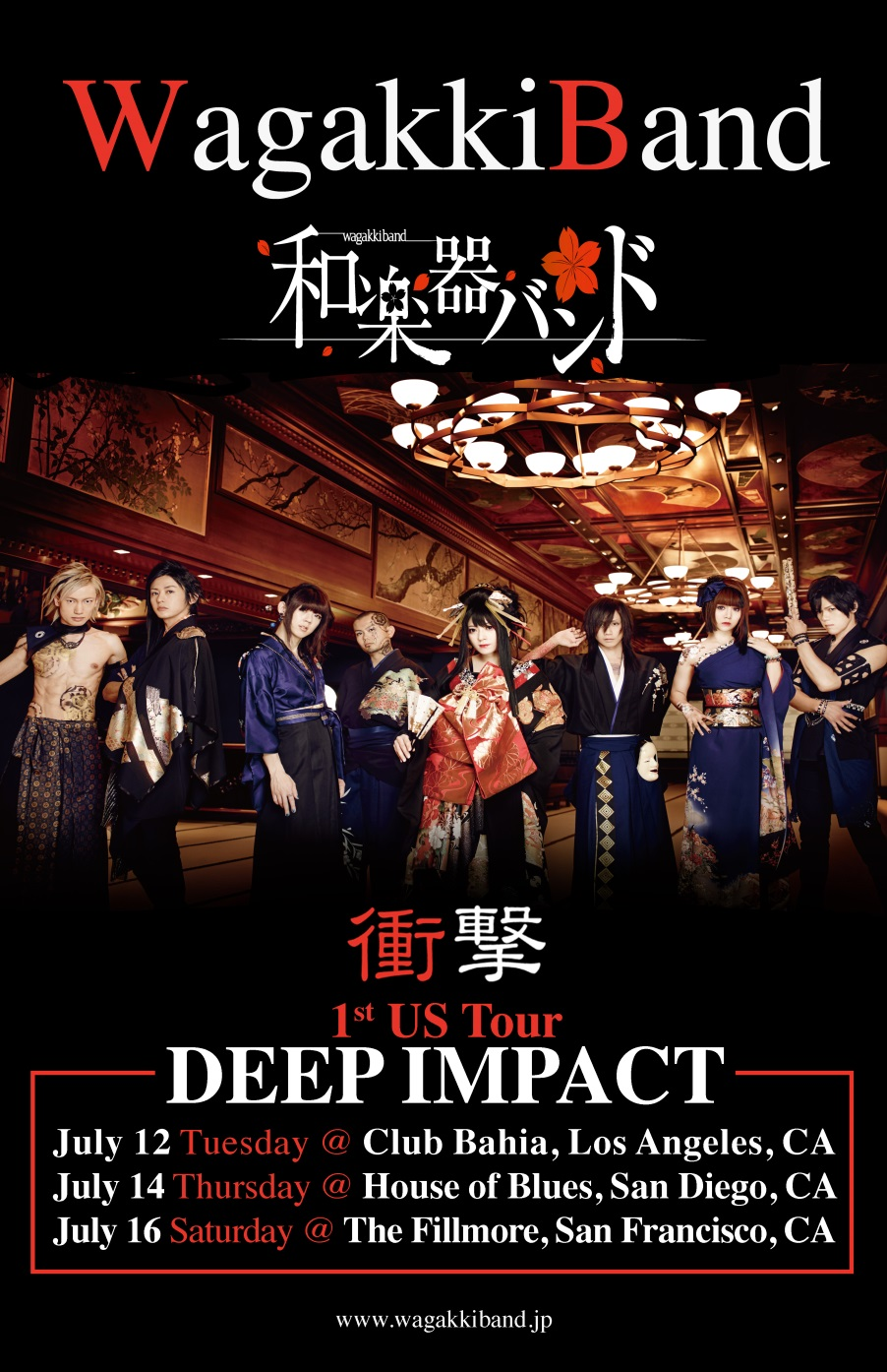 JRock247-Wagakki-Band-USA-July-2016-Tour-poster