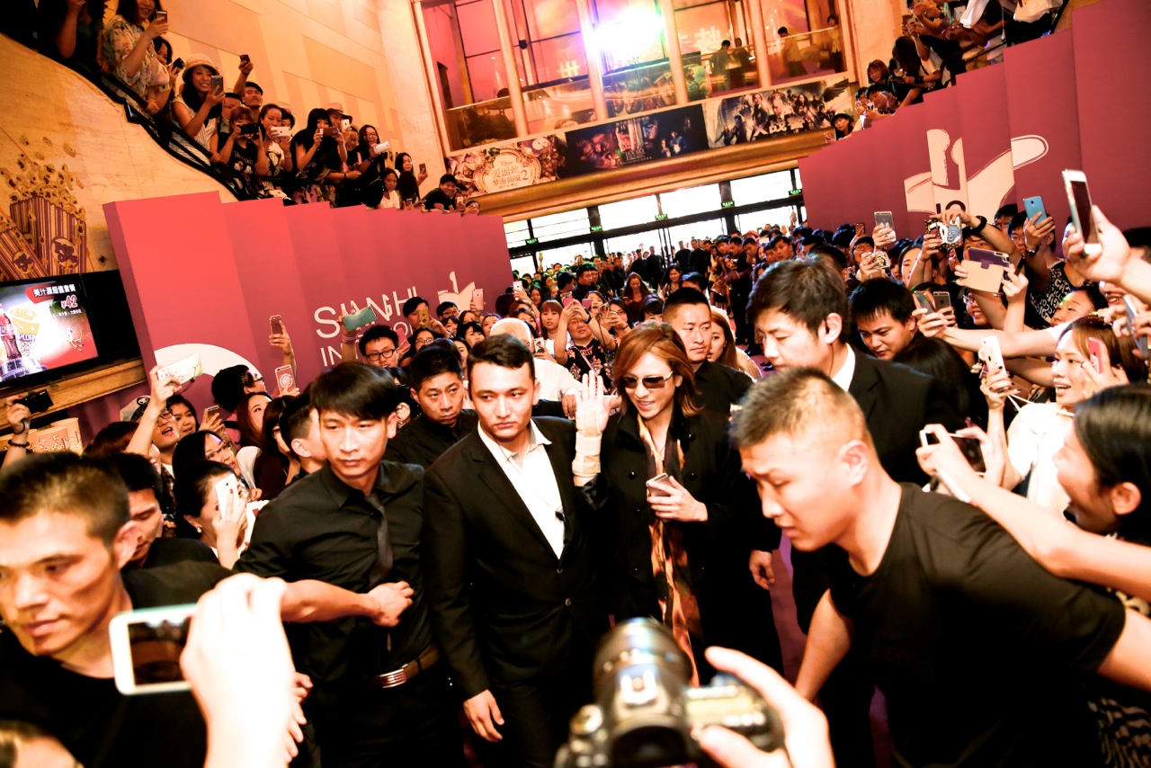 JRock247-Yoshiki-X-Japan-We-Are-X-Shanghai-2