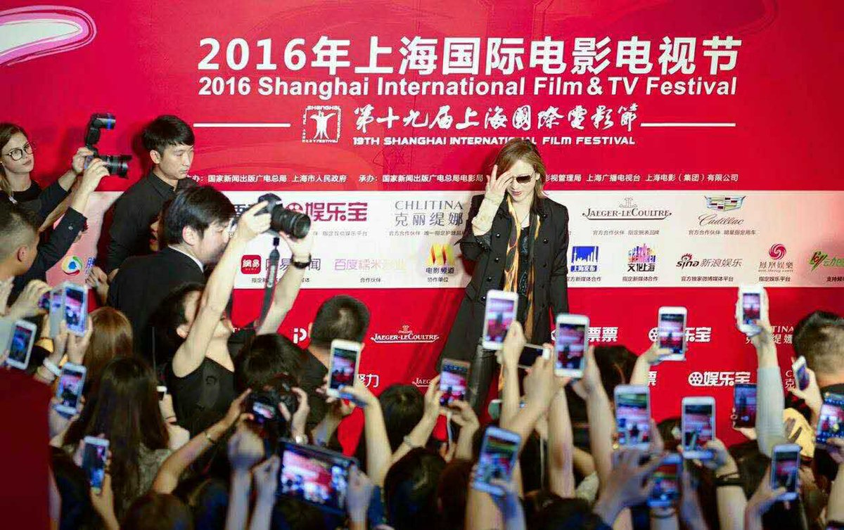 JRock247-Yoshiki-X-Japan-We-Are-X-Shanghai-5