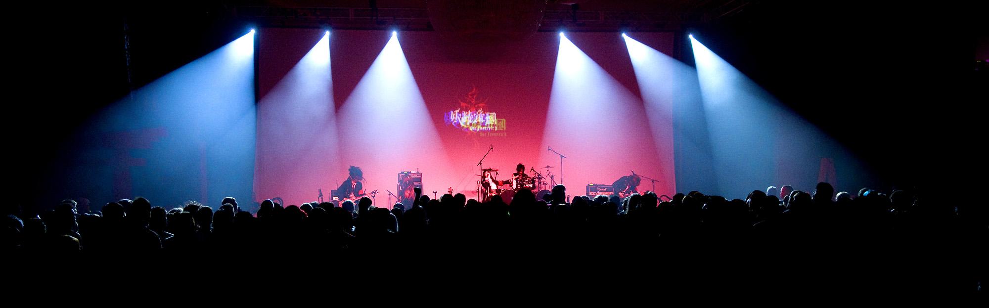 JRock247-Yousei-Teikoku-A-Kon-2016-F1966-2000
