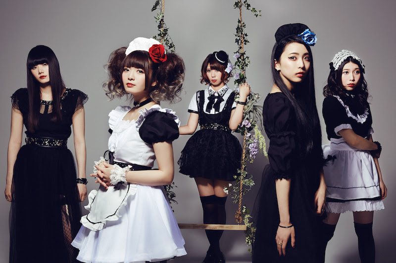 JRock247-BAND-MAID-2016-Europe-Tour-announce1