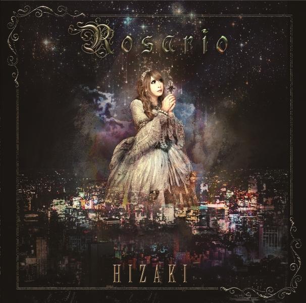 JRock247-HIZAKI-Rosario-CD-jacket1