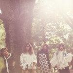 SCANDAL releases new single Take Me Out