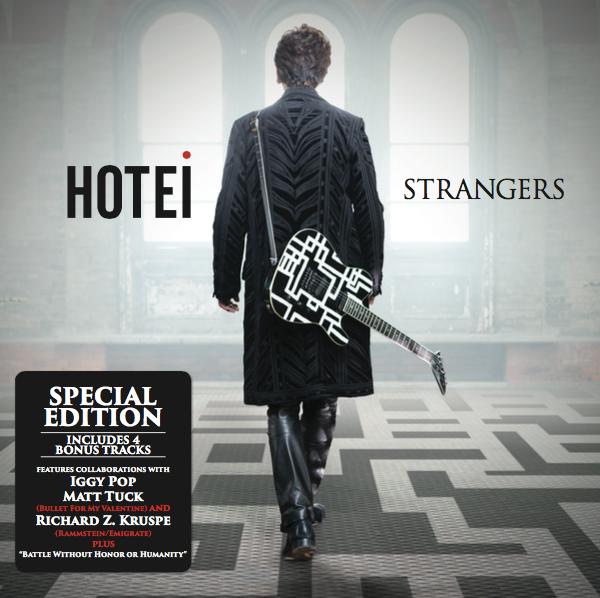 JRock247-Tomoyasu-Hotei-Strangers-Special Edition-jacket-sm