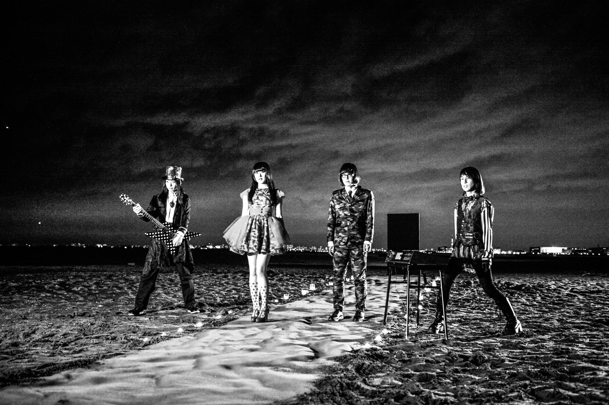 JRock247-URBANGARDE-2016-07-tour1