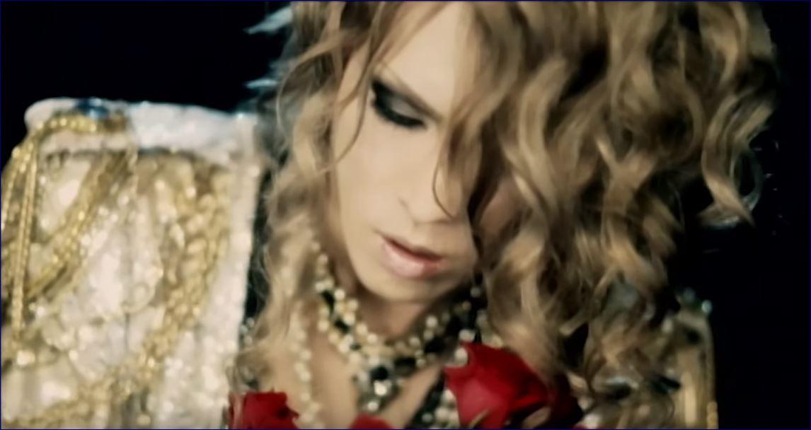JRock247-Versailles-Destiny-The-Lovers-MV-1