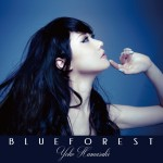 Yoko Hamasaki – Blue Forest (Review)