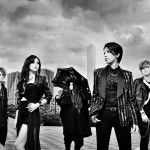 exist†trace to broadcast live concert worldwide on July 28