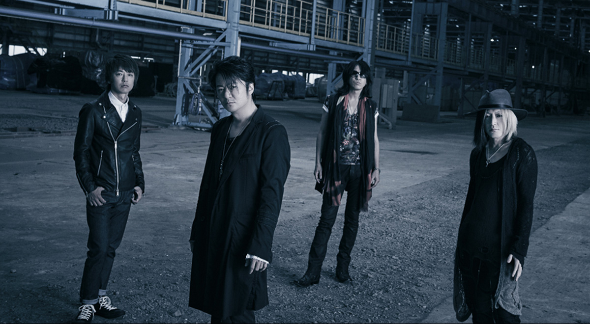 JRock247-GLAY-Visual-Summit-2016-announce1