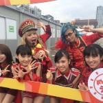JRock247-Gacharic-Spin-Odaiba-report1