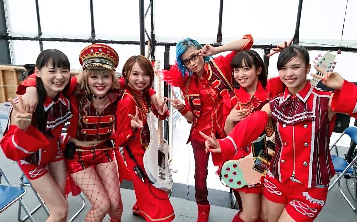 JRock247-Gacharic-Spin-Odaiba-report4