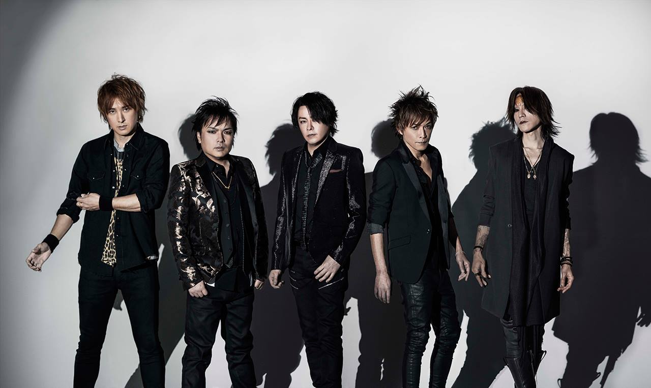 JRock247-Luna-Sea-Visual-Summit-2016-announce1