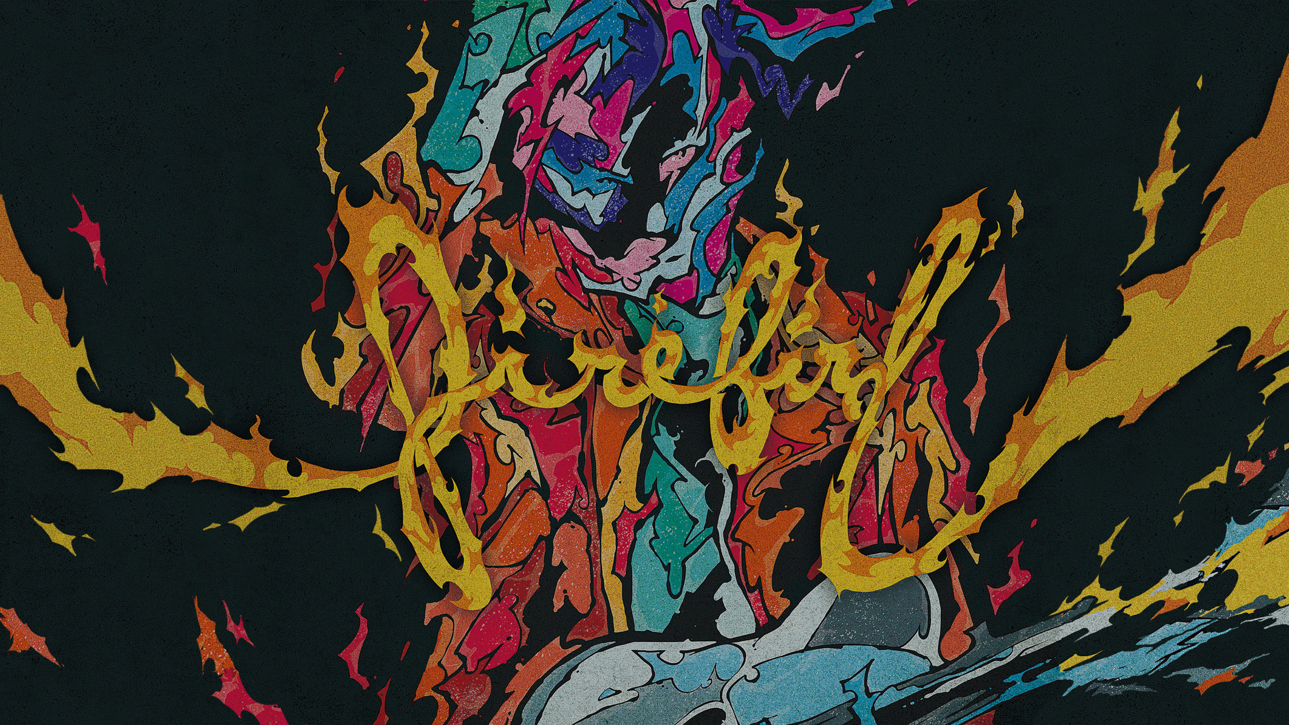 JRock247-Miyavi-FIRE-BIRD-jacket1