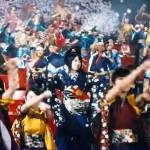 Wagakki Band – Kishikaisei (MV)