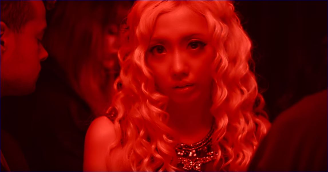 jrock247-aldious-sweet-temptation-mv1