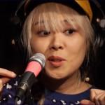 jrock247-cibo-matto-kexp-live-2014-1