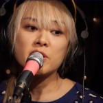 Cibo Matto – KEXP live performance (2014)