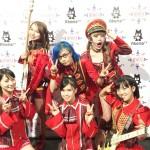 JRock247-GacharicSpin-Kakuhen-Tour1