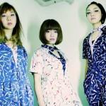 JRock247-TsuShiMaMiRe-2016-08-USA-tour-announce1
