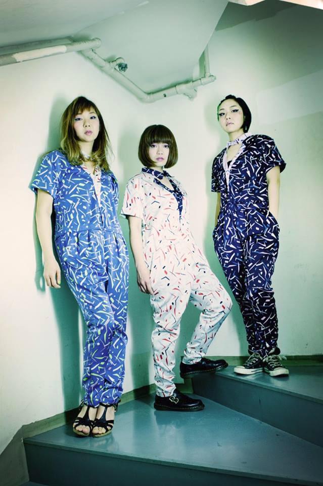 JRock247-TsuShiMaMiRe-2016-08-USA-tour-announce2