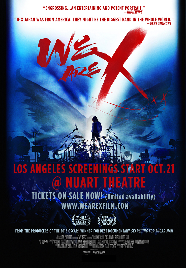jrock247-x-japan-we-are-x-film-la-nuart-tix1
