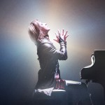 Yoshiki New York classical concert VIP Tickets on sale today