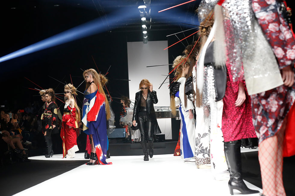 jrock247-yoshiki-yoshikimono-amazon-fashion-week-2016-announce4