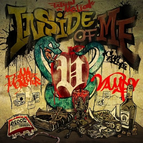 jrock247-vamps-2016-inside-of-me-rise-or-die-single-cover