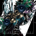 Chaotic Harmony begins pre-orders for new Avanchick single