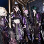 Avanchick to Make International Debut at Tokyo in Tulsa in 2017