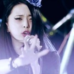 BAND-MAID – YOLO (Music Video)