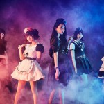 BAND-MAID announces first full album Just Bring It