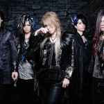 jrock247-micro-head-4ns-group-2016-10a
