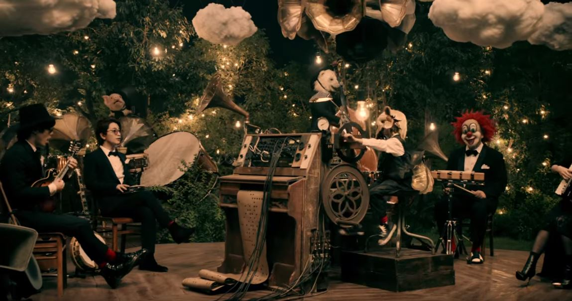 jrock247-sekai-no-owari-hey-ho-music-video-1