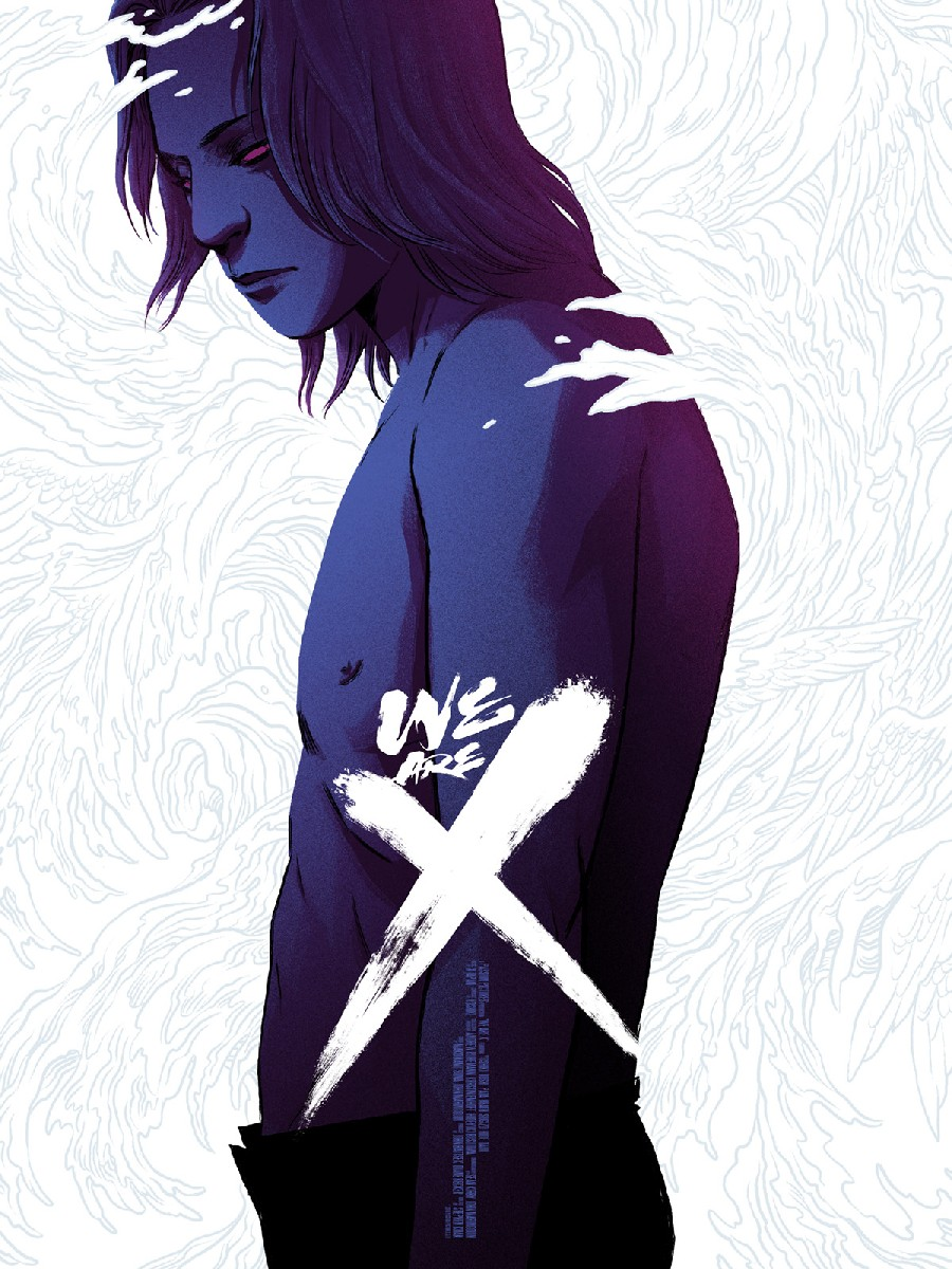 jrock247-we-are-x-mondo-yoshiki-becky-cloonan-1