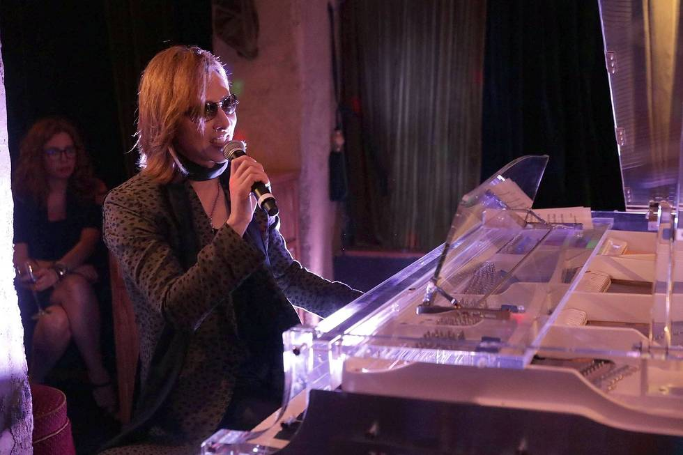 jrock247-yoshiki-x-japan-we-are-x-hollywood-20161003-7961
