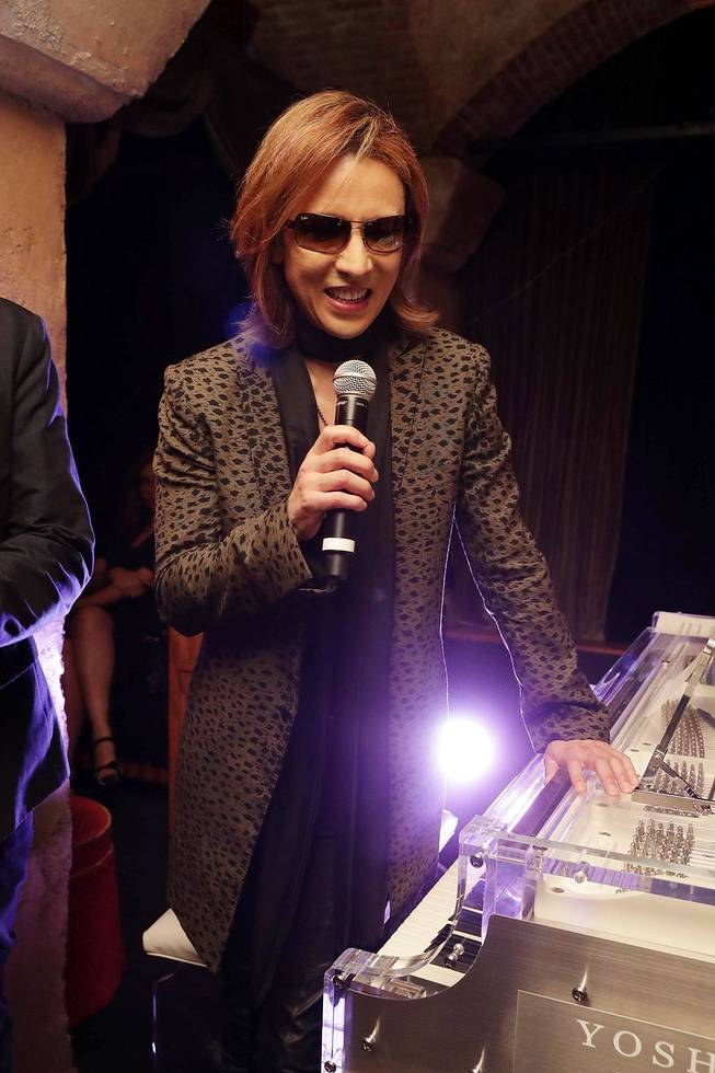 jrock247-yoshiki-x-japan-we-are-x-hollywood-20161003-8032