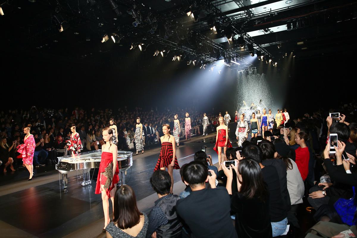 jrock247-yoshikimono-2016-10-17-2077