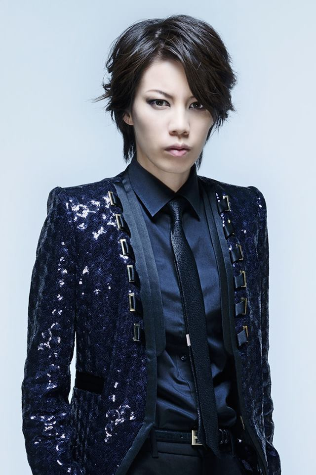 jrock247-exist-trace-royal-straight-magic-jyousm