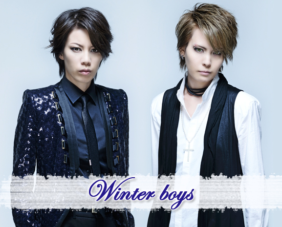 jrock247-exist-trace-winter-boys-577a