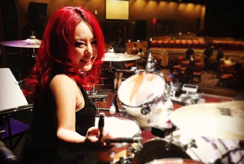 jrock247-misai-drums-interview-2016-1a