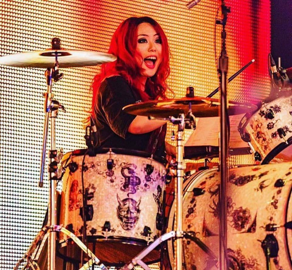 jrock247-misai-drums-interview-2016-2b
