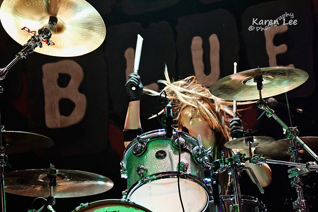 jrock247-misai-drums-interview-2016-3a