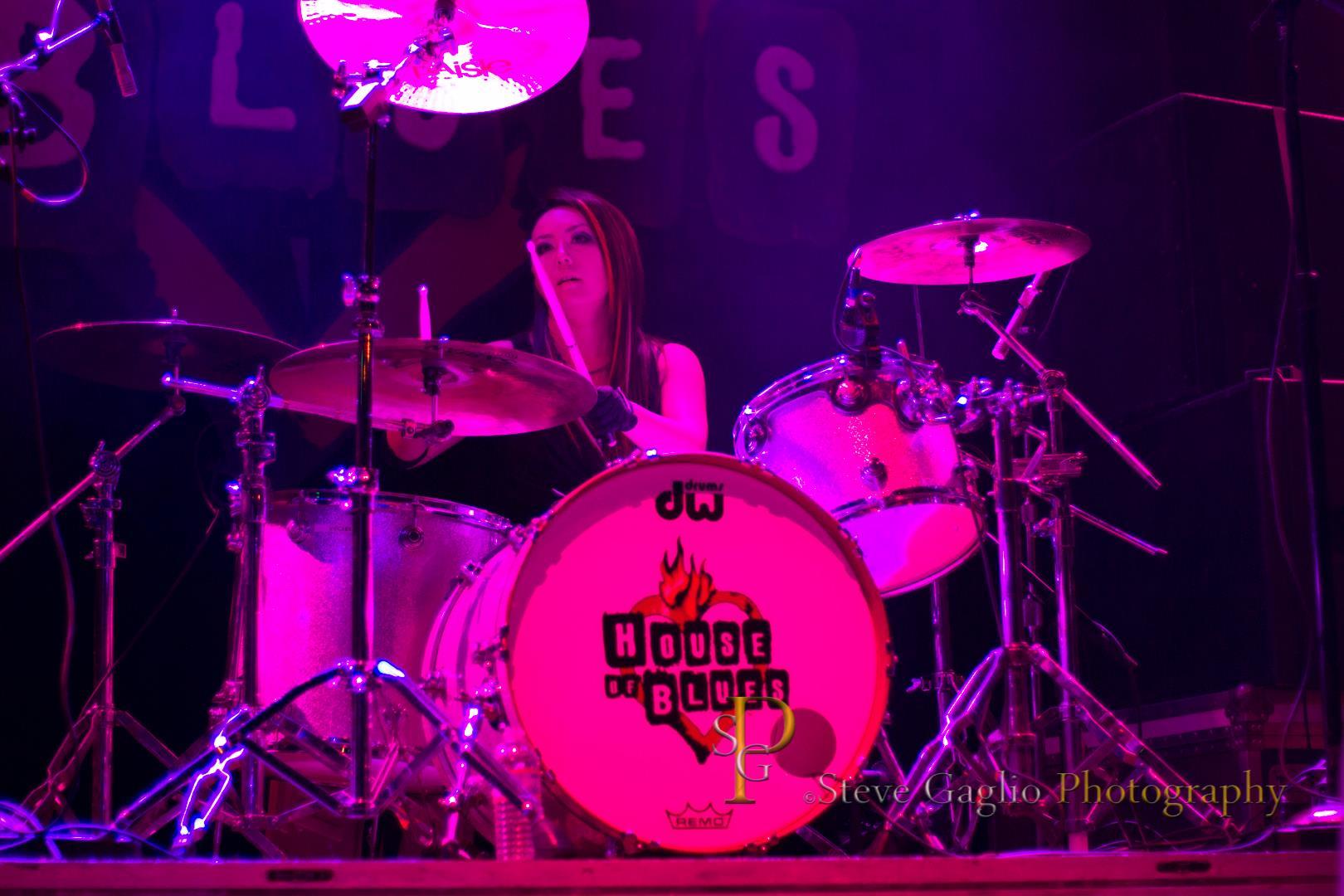 jrock247-misai-drums-interview-2016-4a