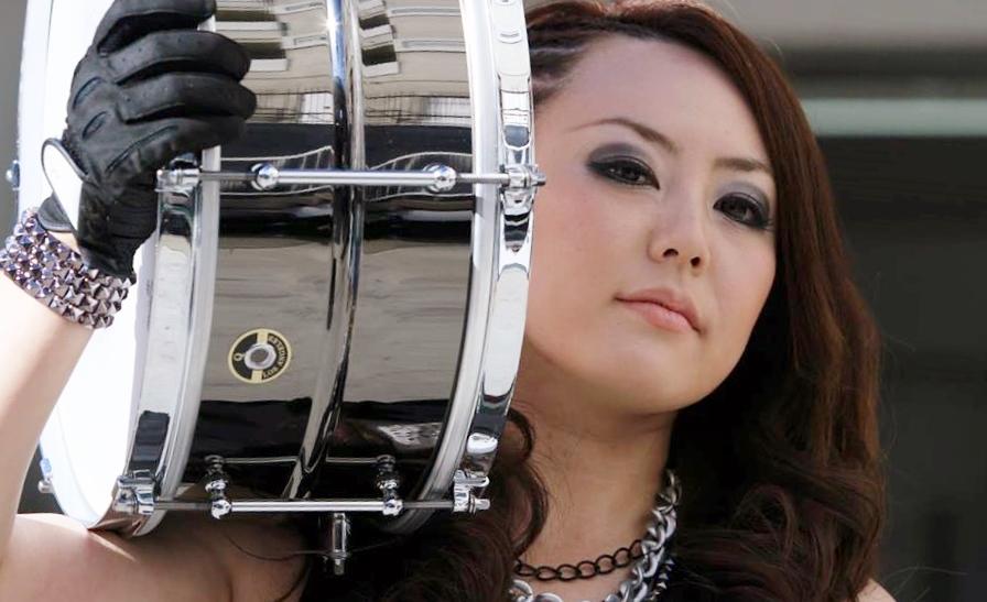 jrock247-misai-drums-interview-2016-5a